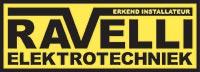 Ravelli Elektrotechniek